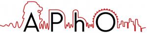 APhO 2014