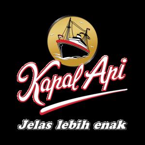 Kapal Api Logo